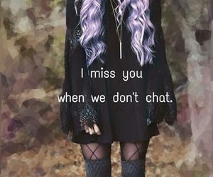 *-*, black dress, and black shirt image