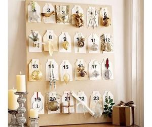 advent calendar image