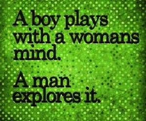 boy, explore, and man image