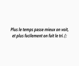 Citations, francais, and paris image