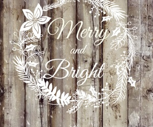 background, bright, and holiday image