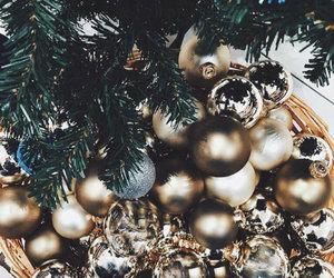 christmas, goal, and xmas image