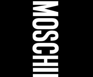background, boss, and Moschino image