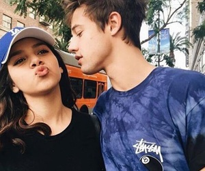 cameron dallas, fans, and goals image