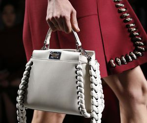 fashion and fendi image