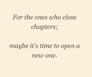 quote and chapters image