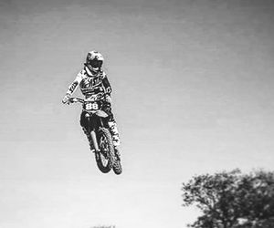 motocross, 88, and jm image