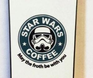 coffee, gift, and mug image