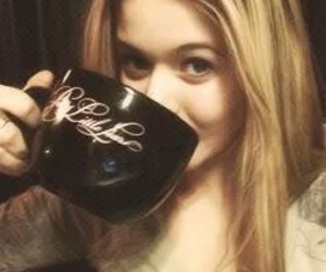sasha pieterse, icons, and pll image