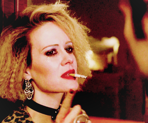 sally and american horror story image