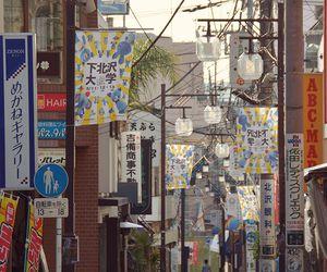Harajuku, japan, and tokyo image