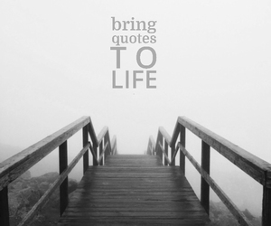 app, creative, and quotes image