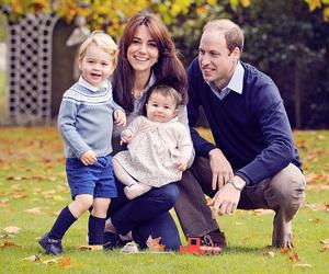 family image