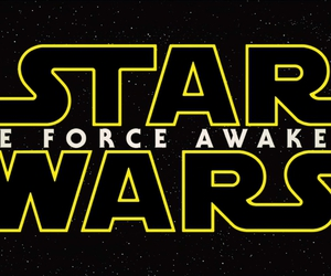 star wars and movie image