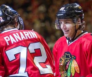 chicago, kane, and blackhawks image