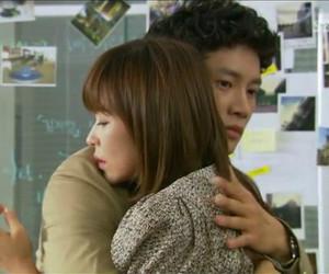 Korean Drama, protect the boss, and dorama image