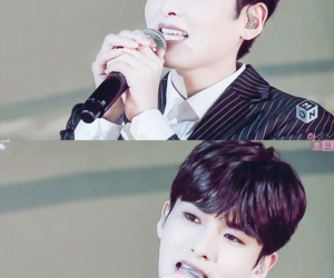 Kim Ryeowook, ryeowook, and super junior image