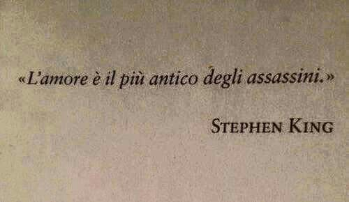 100 Images About Citazioni On We Heart It See More About Quote