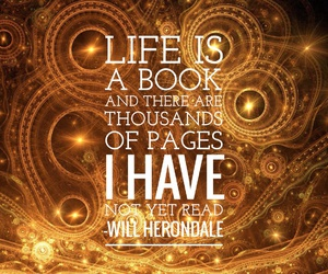 books, the infernal devices, and will herondale image