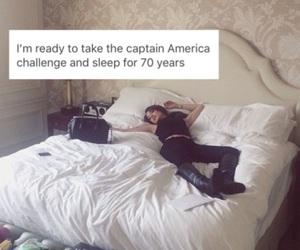 captain america, tumblr, and next generation image
