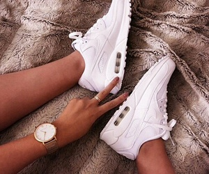 fashion, jewellery, and weheartit image