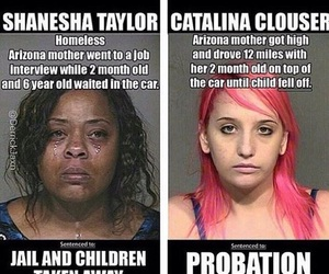 important, racism, and white privilege image