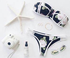 beautiful, white, and fashion image
