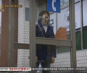 hyeri, korean, and kpop image
