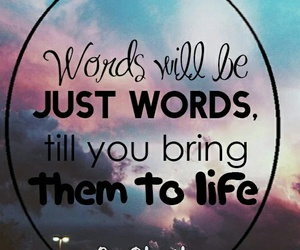 quote and one direction image