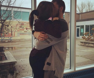 boyfriend, couples, and goals image