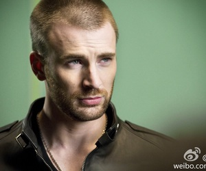 chris evans and cevans image