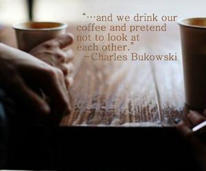 charles bukowski image