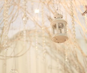 cute, light, and vintage image