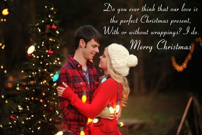 Christmas Love Quotes.Beautiful Merry Christmas Love Quotes And Sayings
