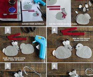 diy and diy tutorials image