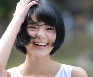アイドル, 欅坂46, and かわいい image