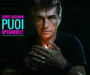 ligabue, light, and song image