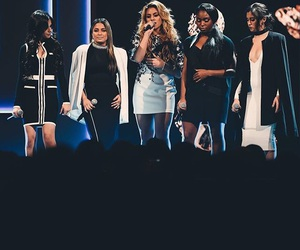5h, fifth harmony, and lauren image
