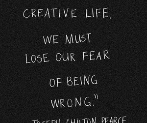 quotes, life, and creative image