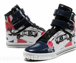 cool, shoes, and sneakers image