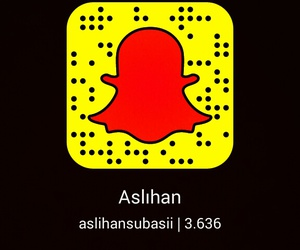 add, friend, and me image