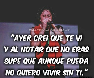 <3 and canserbero image