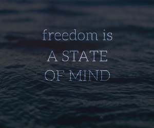 freedom, grunge, and hipster image