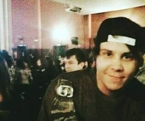 rubius and elrubiusomg image