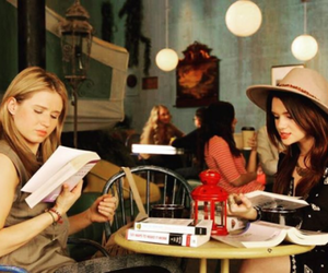 faking it, katie stevens, and karmy image