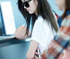 kpop, fashion, and jia image