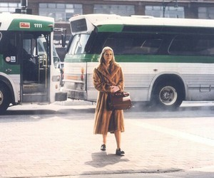 gwyneth paltrow, movie, and The Royal Tenenbaums image