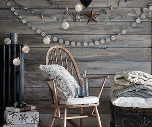 beautiful, decoration, and warm image