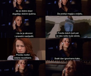 one tree hill, haley james scott, and tree hill image