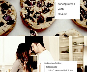 daemon black, katy swartz, and the lux series image